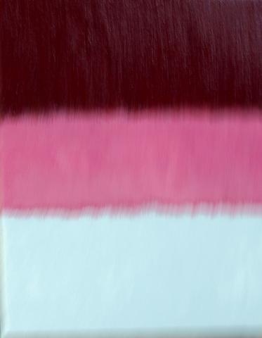 John Most > poems > pieces > Diminution, Site, Action > 2011