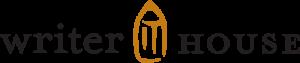 writerhouse-logo